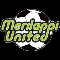 Merilappi United