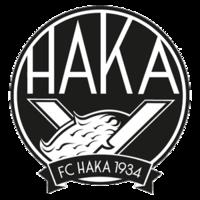 FC Haka j.