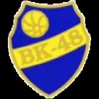 FC Wasa YJ