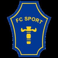 FC Sport-j
