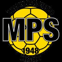 MPS/PuiU YJ